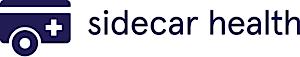 Sidecar Health's Company logo
