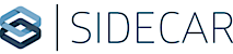 Sidecar's Company logo