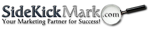Sidekick Mark's Company logo
