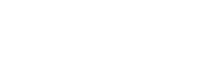 Sidemen Clothing's Company logo