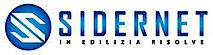 Sider Net Srl's Company logo