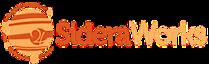 SideraWorks's Company logo