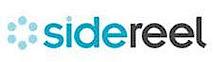 SideReel's Company logo