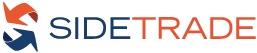 Sidetrade's Company logo