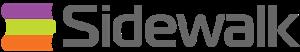 Sidewalkpro's Company logo