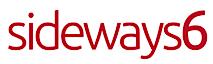 Sideways 6's Company logo