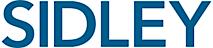 Sidley Austin's Company logo