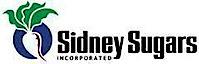 Sidney Sugars's Company logo
