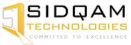Sidqam Technologies's Company logo