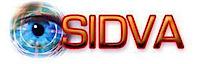 SIDVA's Company logo