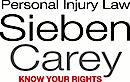 SiebenCarey's Company logo