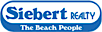 Siebert Realty Logo