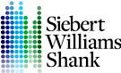 Siebert Williams Shank's Company logo