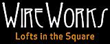 Siedlund's Company logo