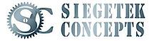 Siegetek Concepts's Company logo