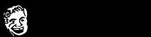 Siemens Says's Company logo