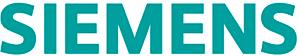 Siemens's Company logo