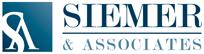 Siemerib's Company logo
