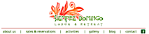Siempre Domingo Lodge & Retreat's Company logo