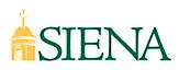 Siena College's Company logo