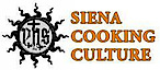 Siena Cooking Culture's Company logo