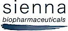 Sienna Biopharmaceuticals's Company logo