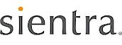 Sientra's Company logo