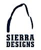 Sierradesigns's Company logo