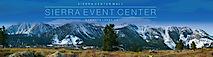 Sierra Event Center's Company logo