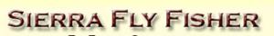 Sierraflyfisher's Company logo
