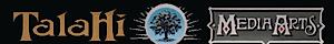Sierra Gateway Map's Company logo