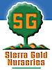 Sierra Gold Nurseries's Company logo