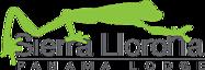 Sierra Llorona Panama Lodge's Company logo