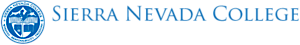Sierra Nevada College's Company logo