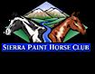 Sierra Paint Horse Club's Company logo