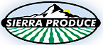 Sierra Produce's Company logo