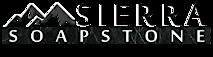 Sierra Soapstone, Marble, And Granite's Company logo