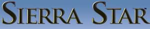 Sierra Star's Company logo