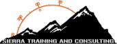 Sierra Training And Consulting's Company logo