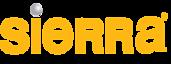SIERRA UPVC WINDOWS's Company logo
