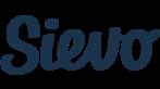 Sievo's Company logo