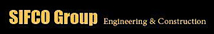 Sifco Group Engineering & Construction's Company logo