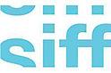 SIFF Cinema's Company logo