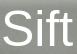 Sift Media, Inc.'s Company logo