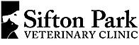 Sifton Park Veterinary Clinic's Company logo