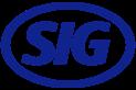 SIG Combibloc's Company logo