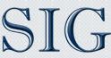 Sigusa's Company logo