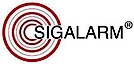 Sigalarm's Company logo