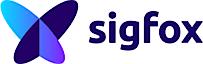 Sigfox's Company logo