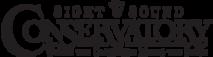 Sight & Sound Theatres's Company logo